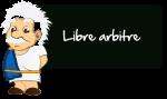 libre_arbitre