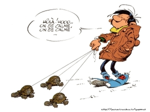 gaston-lagaffe---le-cas-lagaffe-242224