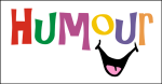 Humour_mouth