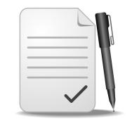 pen_paper_icon