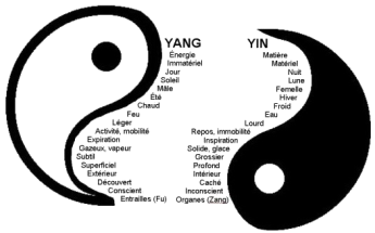 qi-gong-et-cosmologie-chinoise-yin-yang-jpg